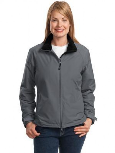 Port Authority - Ladies Challenger Jacket